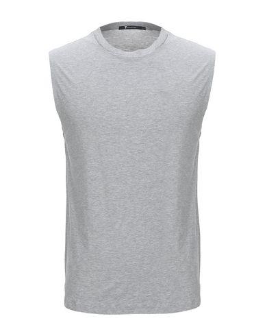 ALEXANDERWANG.T - Camiseta de tirantes