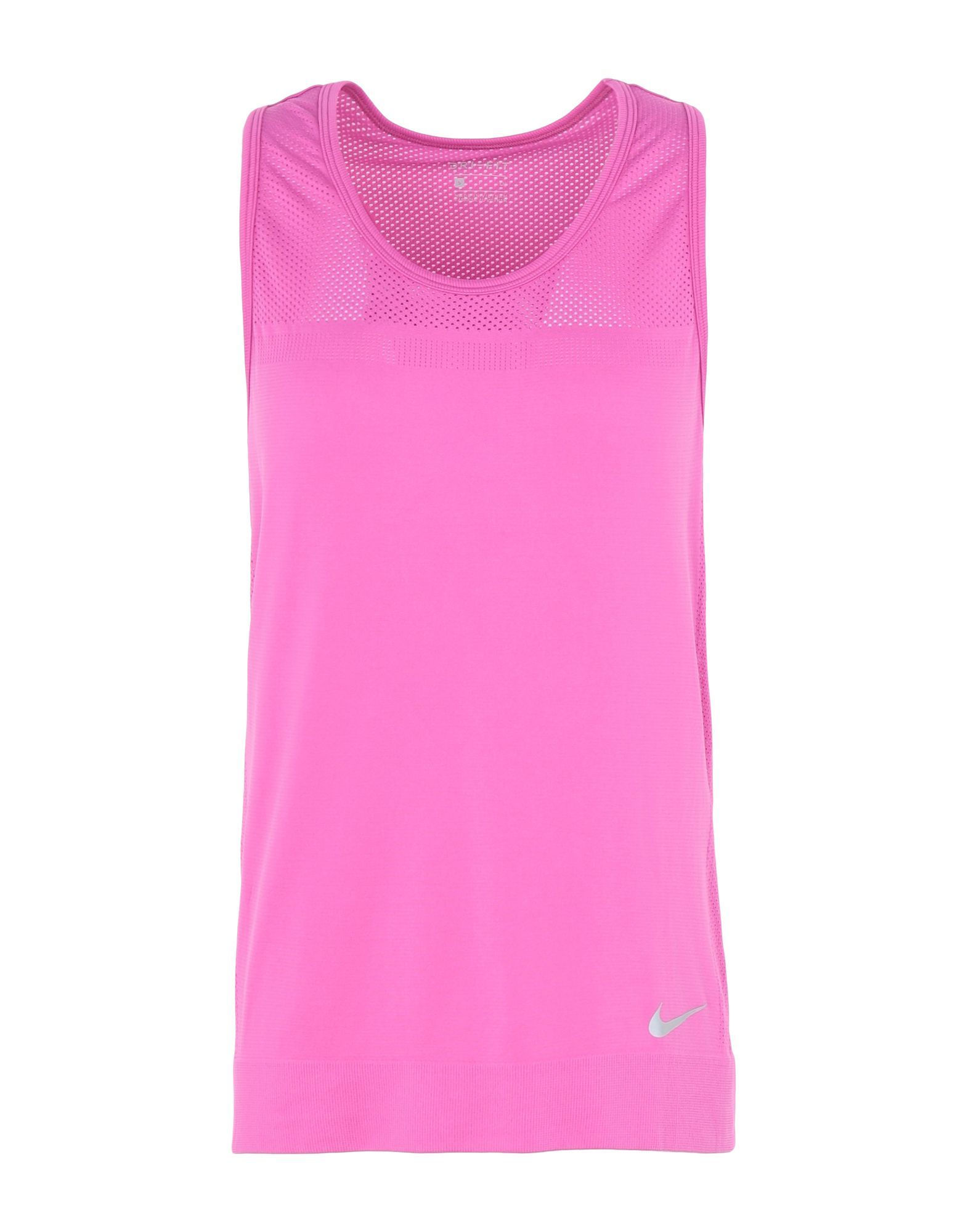 Bra E Top Performance Nike Infinite Tank - donna - 12359606LN