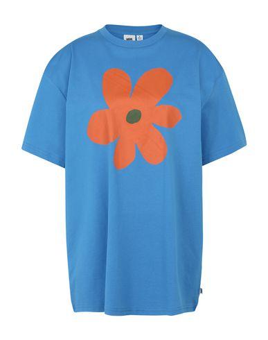 VANS - Tシャツ