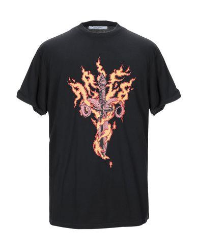 GIVENCHY - Camiseta