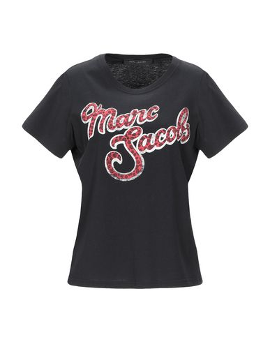 Marc Jacobs T-shirts T-shirt