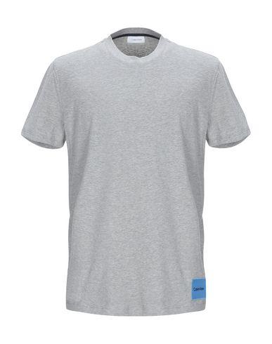 CALVIN KLEIN - 티셔츠