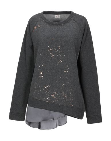 Deha Sweatshirt   Sweaters And Sweatshirts by Deha