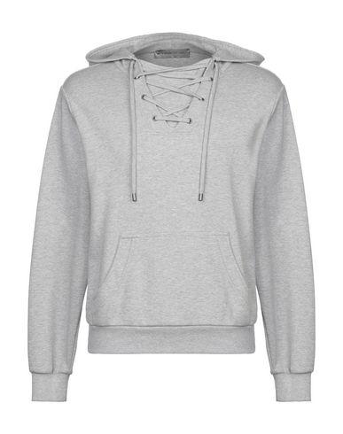 ETRO - Hooded track jacket