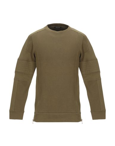 Balmain T-shirts Sweatshirt