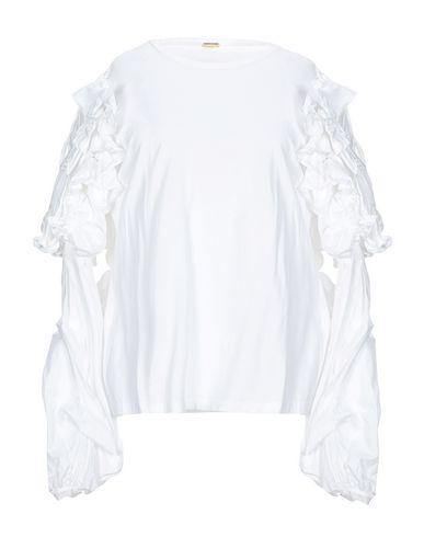 Johanna Ortiz T-shirts T-shirt