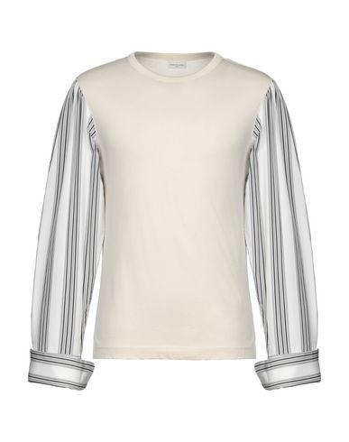 DRIES VAN NOTEN - Camiseta