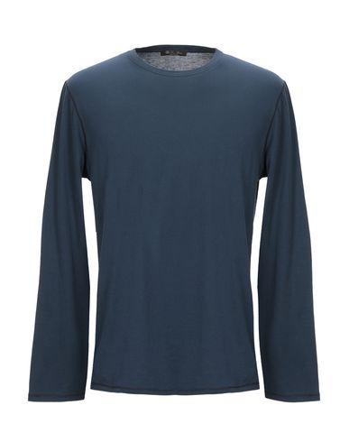 LORO PIANA - Camiseta
