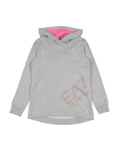 EA7 - Sweat-shirt