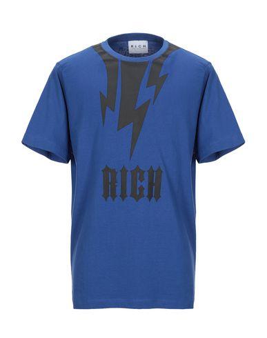 JOHN RICHMOND - Tシャツ