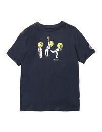the best attitude 2e88f 33101 Ralph Lauren abbigliamento per bambini e ragazzi, 9-16 anni ...