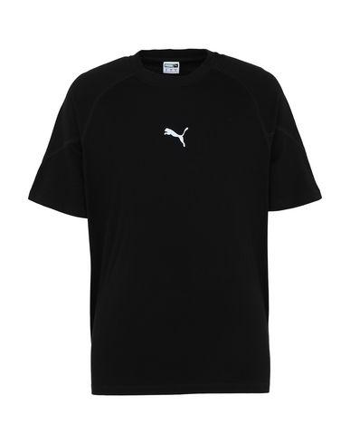 PUMA - 스포츠 티셔츠