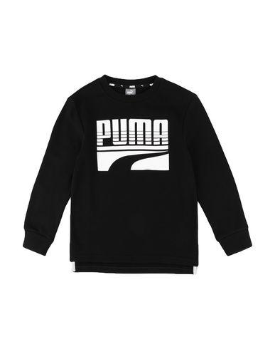PUMA - Sweat-shirt