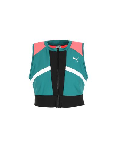 Puma Tops Sports bras and performance tops