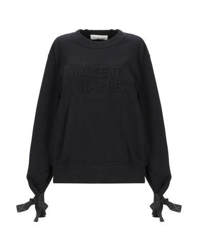 JECKERSON - Sweatshirt