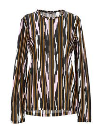 pretty nice ca5b8 17eba T-shirt donna online: t-shirt, maglie e magliette online | YOOX