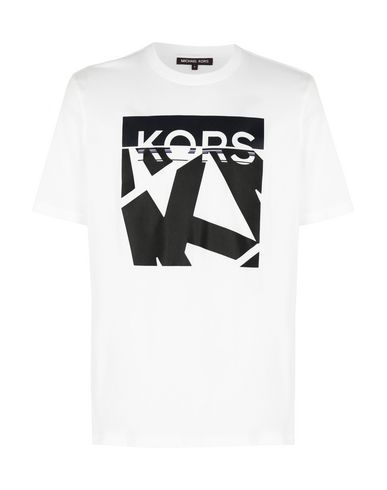 MICHAEL KORS MENS - T-Shirt
