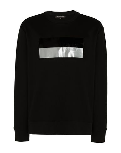 MICHAEL KORS MENS - Sweatshirt