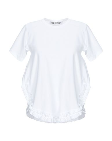 COMME des GARÇONS - T-shirt