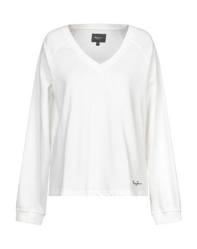 PEPE JEANS - Sweatshirt