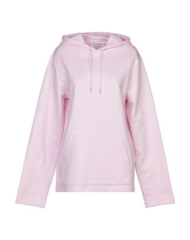 HELMUT LANG - Hooded sweatshirt
