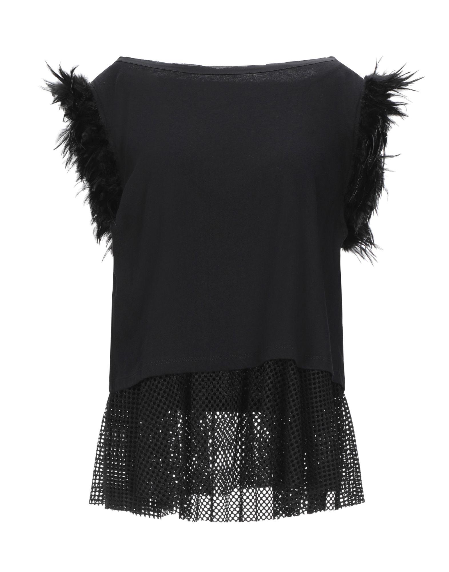 T-Shirt Aniye By damen - 12364591AP