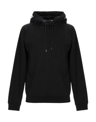 Mcq By Alexander Mcqueen T-shirts Hooded sweatshirt