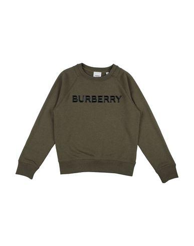 BURBERRY - Sweat-shirt