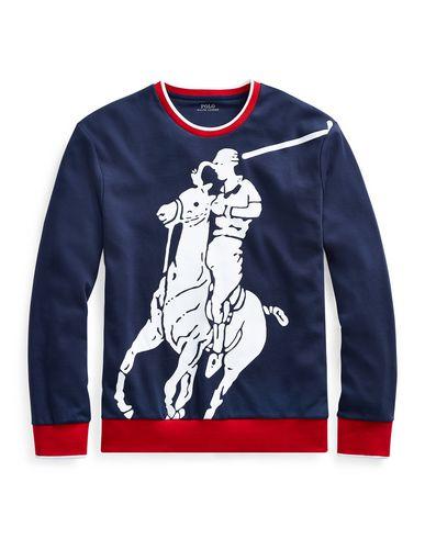 POLO RALPH LAUREN - Sweatshirt