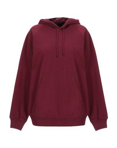CARHARTT - Hooded sweatshirt