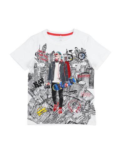 NAME IT® - T-shirt