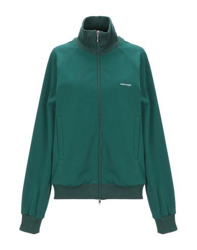 BALENCIAGA - Sweatshirt