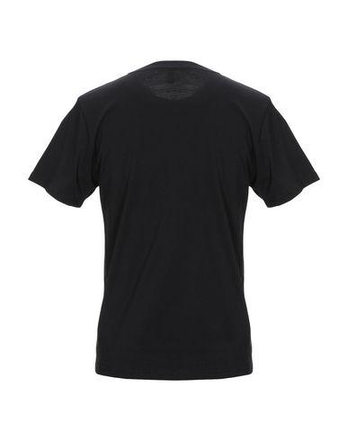 MOSCHINO Knits T-shirt