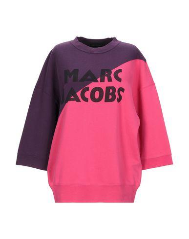 MARC JACOBS - Sweatshirt