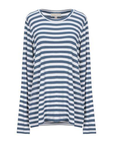 Michael Michael Kors T-shirts T-shirt