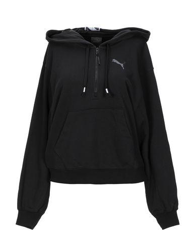 PUMA - Hooded sweatshirt