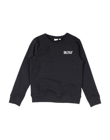 NAME IT® - Sweat-shirt