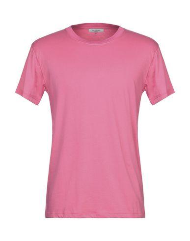 Valentino T-shirts T-shirt