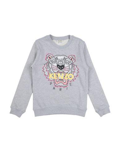 KENZO - Sweat-shirt
