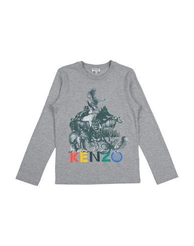 KENZO - T-shirt