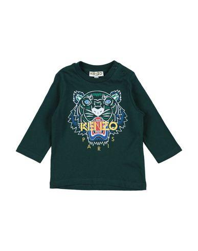 KENZO - Camiseta