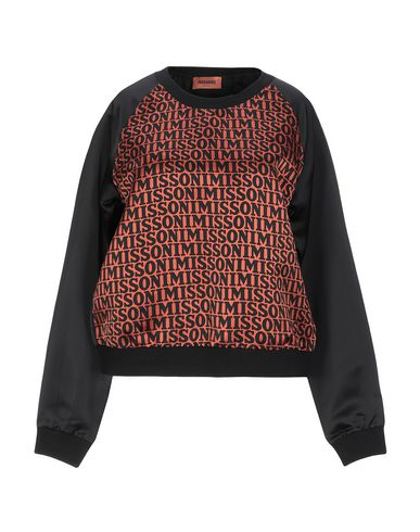 MISSONI - Sweatshirt