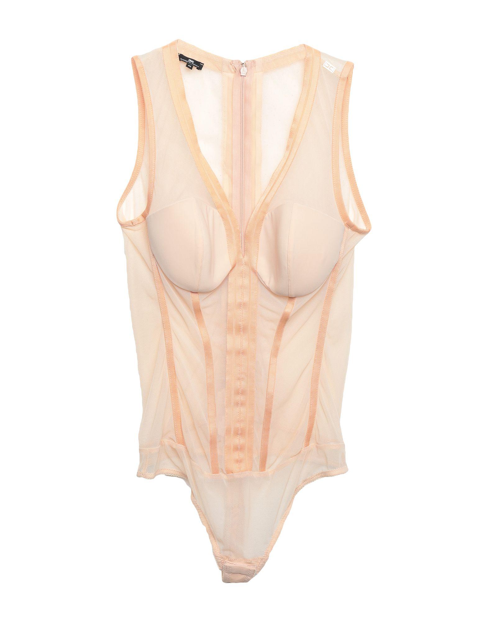 Top Elisabetta Fran  donna donna - 12367092SJ  beste Qualität zum besten Preis