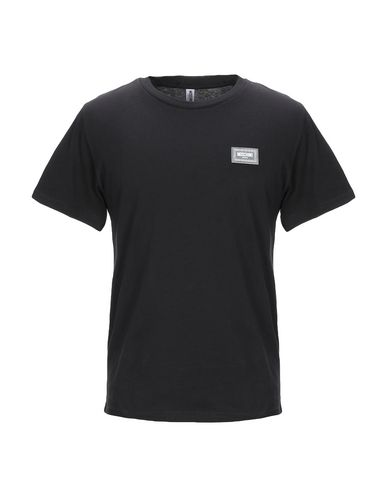 Moschino T-shirts T-shirt