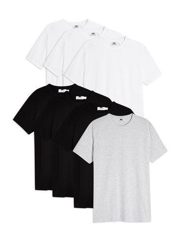 TOPMAN - T-shirt