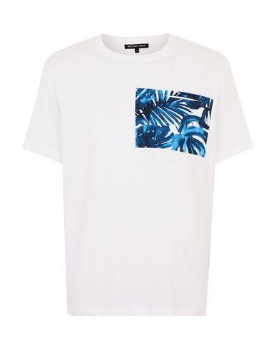 MICHAEL KORS MENS - Camiseta