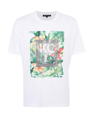 MICHAEL KORS MENS - T-Shirt