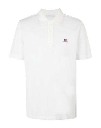 CALVIN KLEIN - 폴로 셔츠