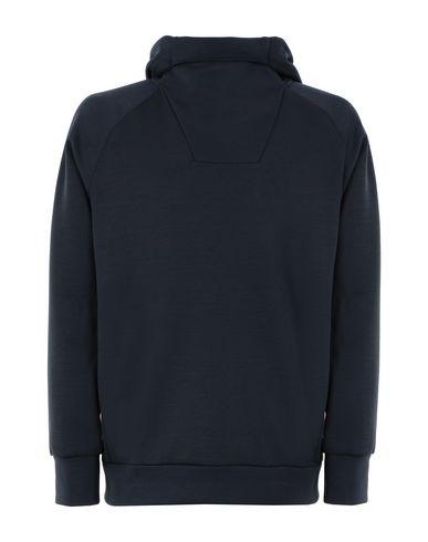 NAPAPIJRI - Hooded sweatshirt