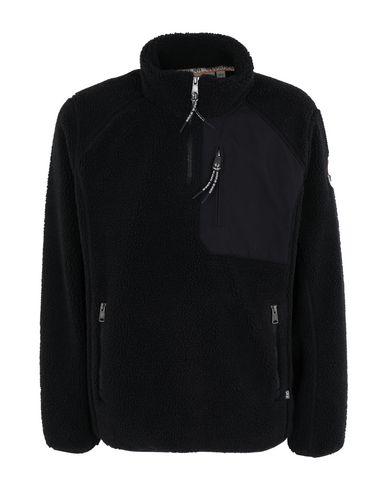 NAPAPIJRI - Sweatshirt